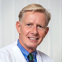 Prof. Christophe Büla,